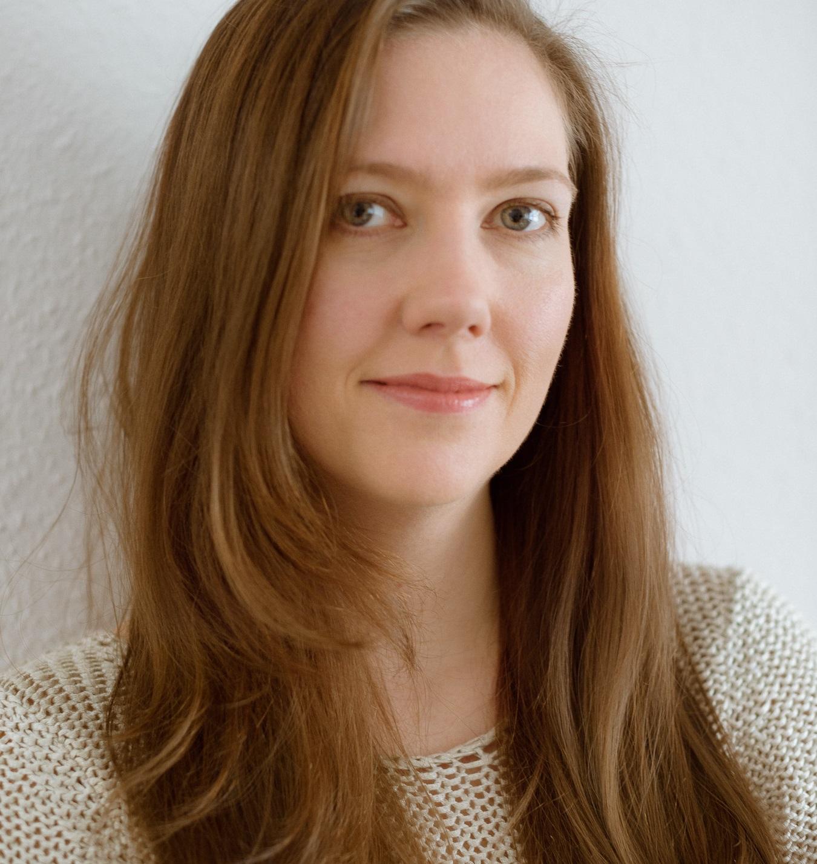 Deva Noori Lehmann